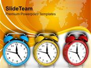 Time Is Important PowerPoint Templates PPT Themes And Graphics 0413
