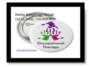 Occupational Therapy NYC
