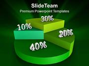 Statistical Data Analysis Marketing PowerPoint Templates PPT Themes An