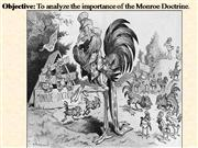 Monroe_Doctrine