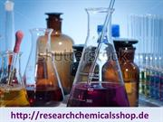 Online Research Chemicals Shop