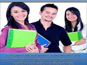 Abroad Overseas Education Consultants in Delhi