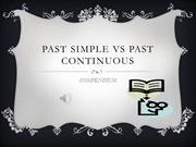 Past_simple_vs_past_continuous[1]