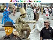 Jul112013127PM_20561076_Artistes_de_rue