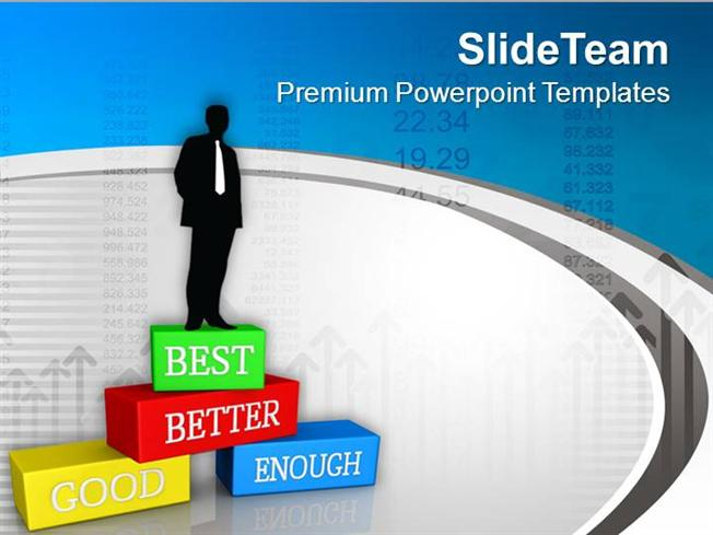 Oscar award powerpoint template and background authorstream business leadership award powerpoint templates ppt themes and graphics toneelgroepblik Image collections