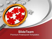 Find The Right Cause Of Problem PowerPoint Templates PPT Themes And Gr