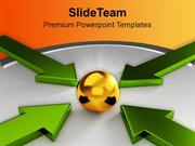 Find The Root Cause PowerPoint Templates PPT Themes And Graphics 0413
