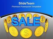 Sale Is Unique Process PowerPoint Templates PPT Themes And Graphics 04