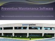 What is Preventive Maintenance (PM)?