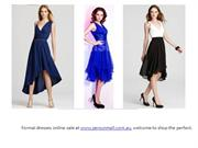 Persunmall AU wedding and special occasion dresses online sale