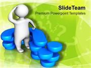 Solve Your Question Of Business PowerPoint Templates PPT Themes And Gr