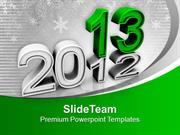 Plan New Year Celebration PowerPoint Templates PPT Themes And Graphics