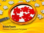 Find The Root Cause Of Problem PowerPoint Templates PPT Themes And Gra