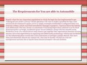 auto insurance new york ny 3
