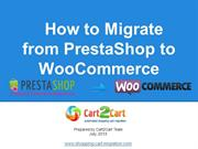 5_How_to_Migrate_from_PrestaShop_to_WooCommerce.pptx