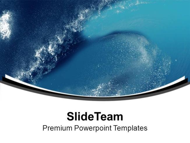 Big tide in sea level powerpoint templates ppt themes and graphics big tide in sea level powerpoint templates ppt themes and graphics authorstream sciox Image collections