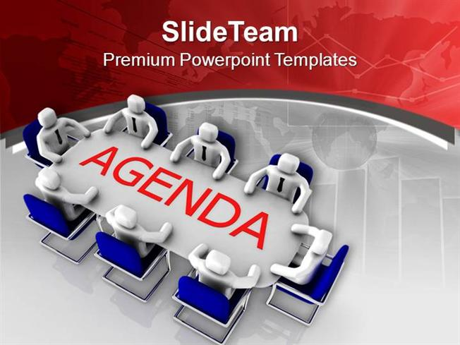 Solve the agenda in team meeting powerpoint templates ppt themes a solve the agenda in team meeting powerpoint templates ppt themes a authorstream toneelgroepblik Choice Image