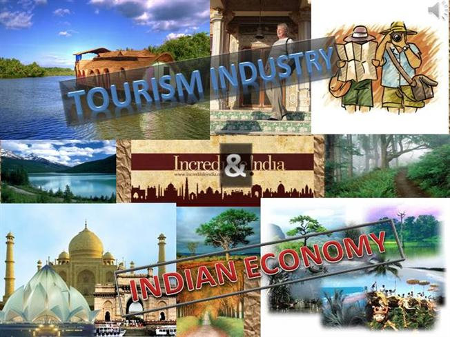 role of airline in indian tourism India tourism development corporation limited or itdc, is a public sector undertaking of the government of india, tourism department that deals primarily in various divisions and facets of the hospitality sector.