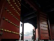 Inside Beijing's Forbidden City