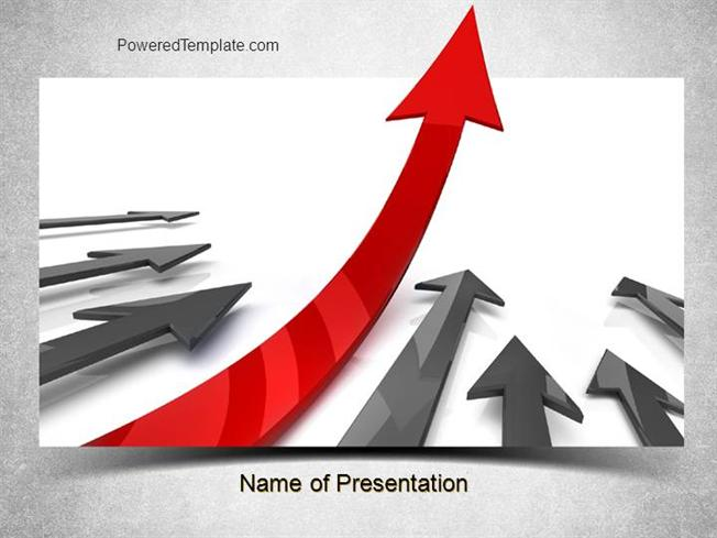 Successful business idea powerpoint template authorstream toneelgroepblik Gallery