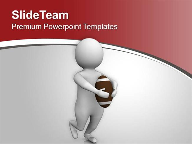 Rugby player sports powerpoint templates ppt themes and graphics 0 rugby player sports powerpoint templates ppt themes and graphics 0 authorstream toneelgroepblik Gallery