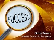 Find The Right Way To Success PowerPoint Templates PPT Themes And Grap