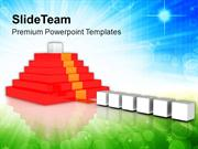 Achieve Goal Target Business Marketing PowerPoint Templates PPT Themes