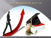 MBA College in Gurgaon