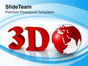 Global Marketing Theme PowerPoint Templates PPT Themes And Graphics 04