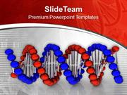 Analysis Of DNA Medical PowerPoint Templates PPT Themes And Graphics 0