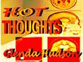 HOT THOUGHTS PRESENTATIONS