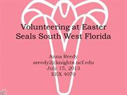 Reedy_A_TIA_Easter Seals