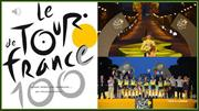 Tour de FRANCE 100th edition_2013_part two