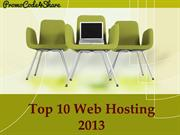 Top_10_Web_Hosting_2013