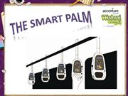The Smart Palm