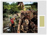 Indonesia's Palm Oil Industry Rife With Human-Righ By Loonlau963 On De