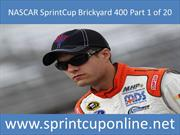 Online Watch Nascar Sprint Cup Series 28-07-2013