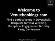 banquet-halls-wedding-halls-function-halls-party-halls-in-devanahalli-