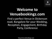 banquet-halls-wedding-halls-function-halls-party-halls-in-dickenson-ro