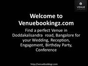 banquet-halls-wedding-halls-function-halls-party-halls-in-doddakalisan