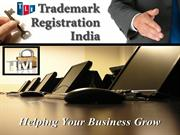 How to Get Trademark Registration Mumbai by Contacting