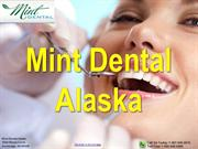 How to Hire an Orthodontic Dentist Anchorage | 907-646-8670