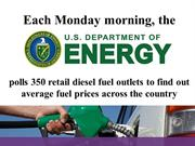 How to Implement a Fuel Savings Program