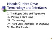 Module 9 Section 1-narrated