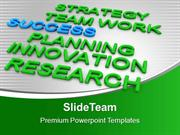 Success Concepts Business Theme PowerPoint Templates PPT Themes And Gr