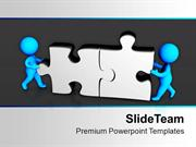 Solution For Business Theme PowerPoint Templates PPT Themes And Graphi