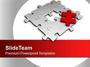 Highlight The Problem PowerPoint Templates PPT Themes And Graphics 041