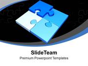 Team Work Efforts For Business PowerPoint Templates PPT Themes And Gra