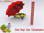 How To Get Cheap One Day Car Insurance Online