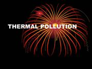 thermalpollution-130130102645-phpapp02